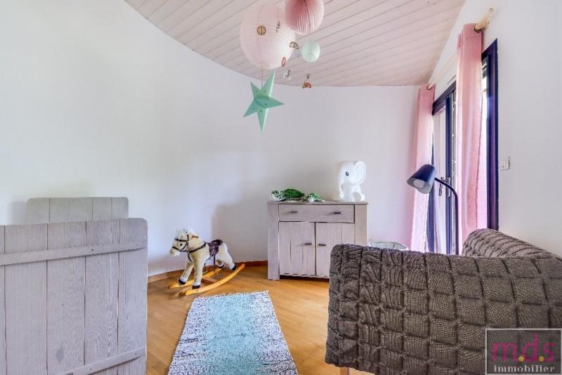 Deluxe sale house / villa Montrabe proximite 736000€ - Picture 14