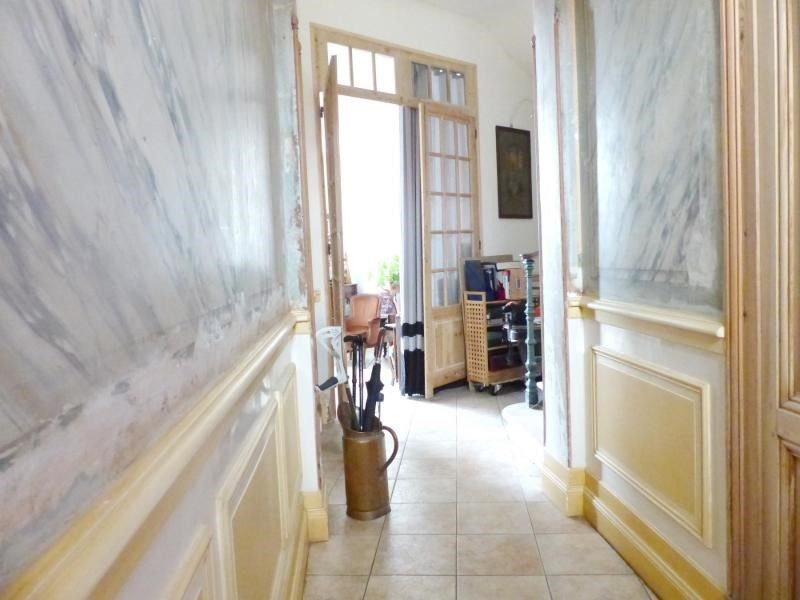 Vente de prestige maison / villa Bordeaux 635 000€ - Photo 4