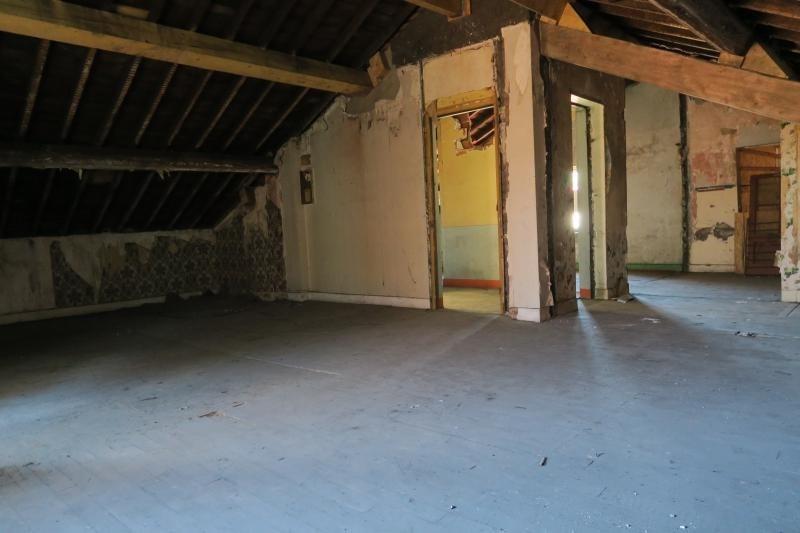 Vente immeuble St etienne 175000€ - Photo 8