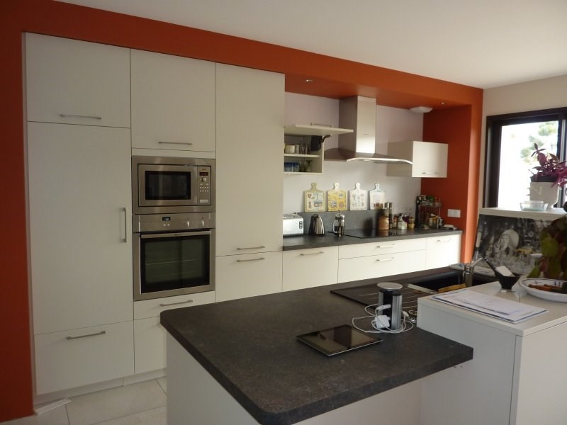 Deluxe sale house / villa Chateau d'olonne 589900€ - Picture 12