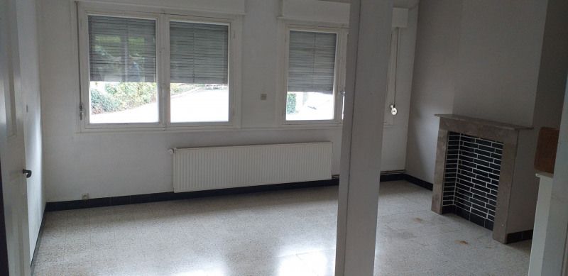 Vente maison / villa Roquetoire 100000€ - Photo 2