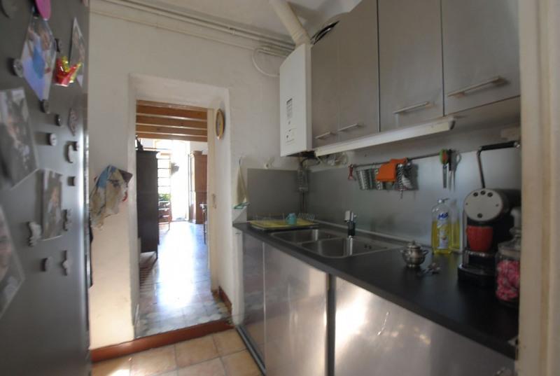 Vente maison / villa La grand combe 127000€ - Photo 5