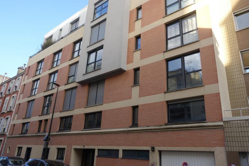 Location appartement Boulogne billancourt 1220€ CC - Photo 6