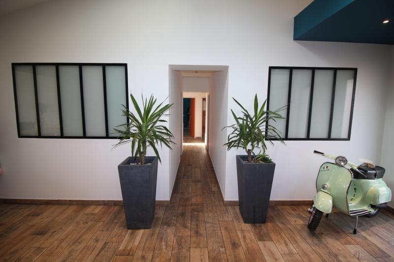 Vente maison / villa Pont remy 249000€ - Photo 3