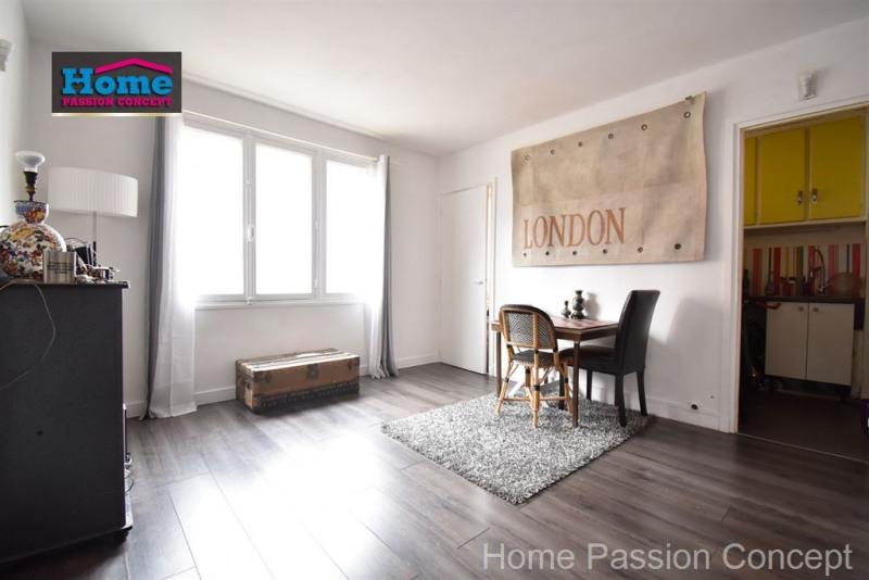 Produit d'investissement appartement Boulogne billancourt 250000€ - Photo 3