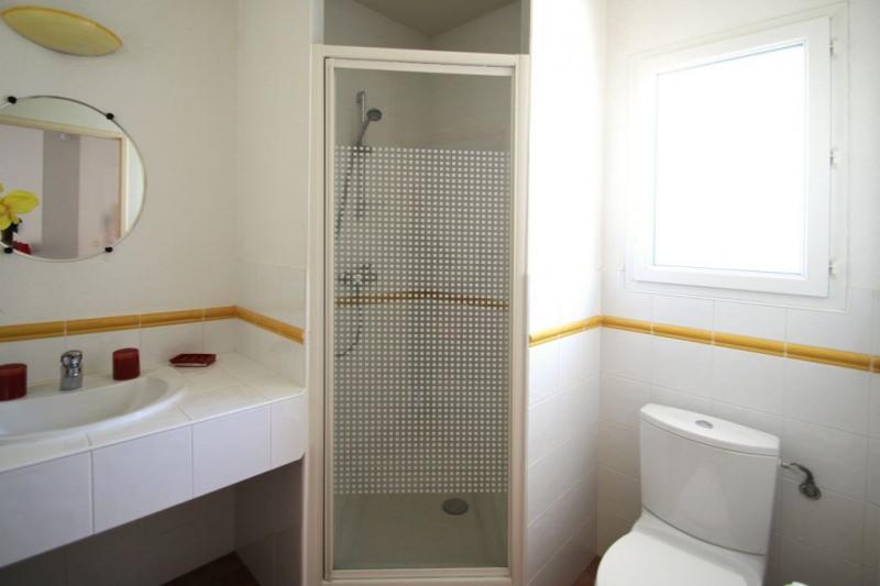 Vente maison / villa Argeles sur mer 529000€ - Photo 12