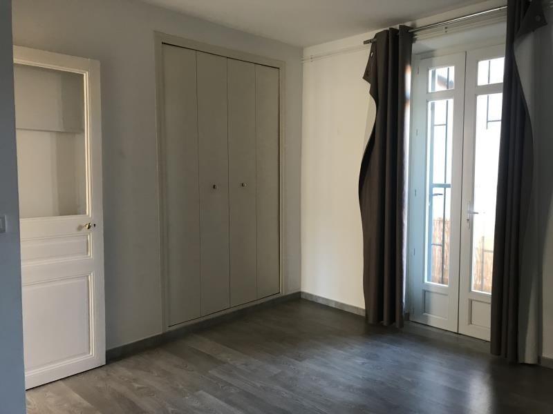 Verkoop  appartement Nimes 325000€ - Foto 7