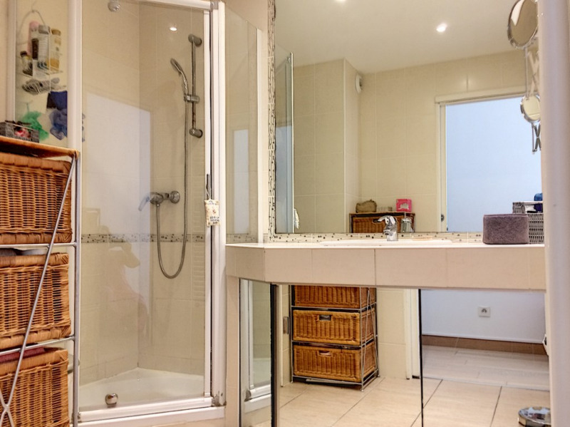 Vente appartement Menton 430 000€ - Photo 6