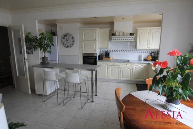 Sale apartment Châlons-en-champagne 93440€ - Picture 6
