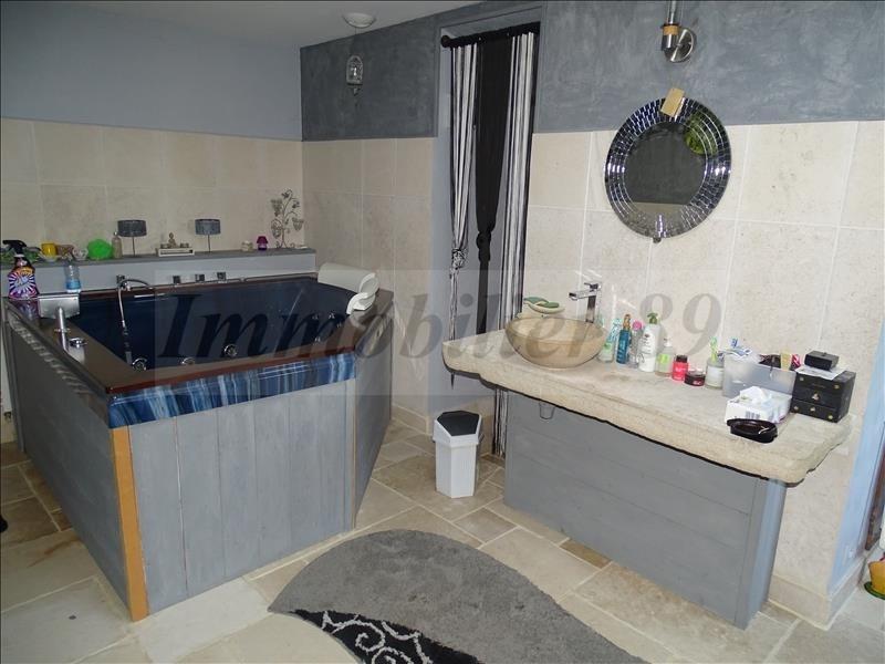 Sale house / villa A 15 mins de chatillon 192000€ - Picture 14