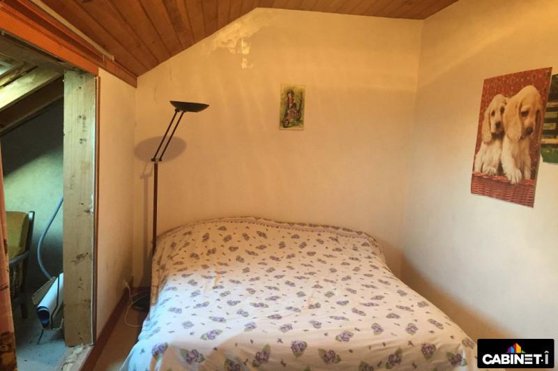 Vente maison / villa Vigneux de bretagne 288900€ - Photo 10