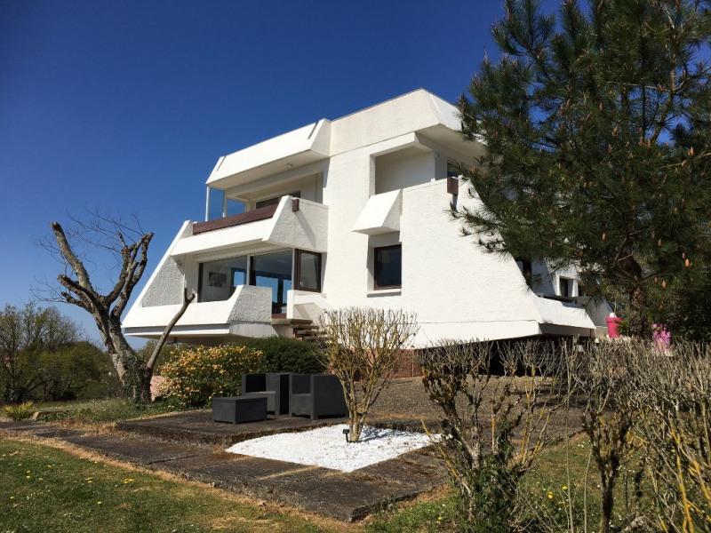 Sale house / villa Aire sur l adour 425000€ - Picture 3