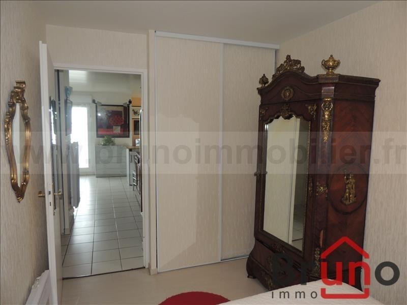 Vente appartement Le crotoy  - Photo 12