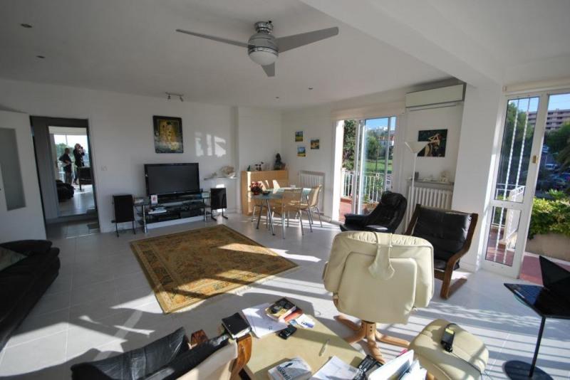 Immobile residenziali di prestigio casa Antibes 799000€ - Fotografia 7