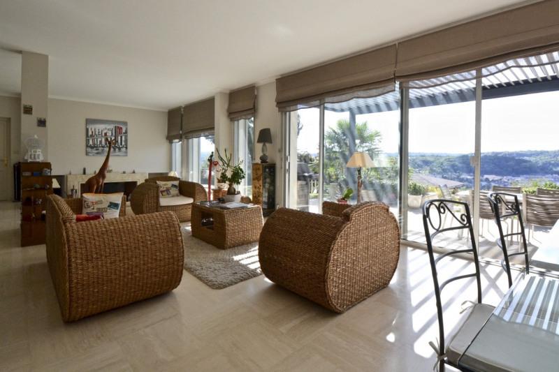 Deluxe sale house / villa Bourgoin jallieu 850000€ - Picture 6