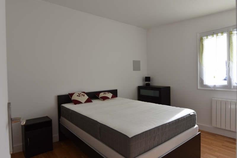 Sale apartment Royan 196100€ - Picture 5