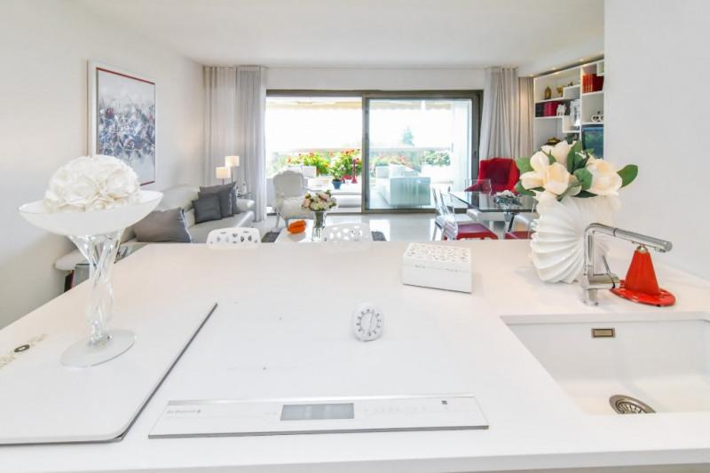 Immobile residenziali di prestigio appartamento Nice 700000€ - Fotografia 4