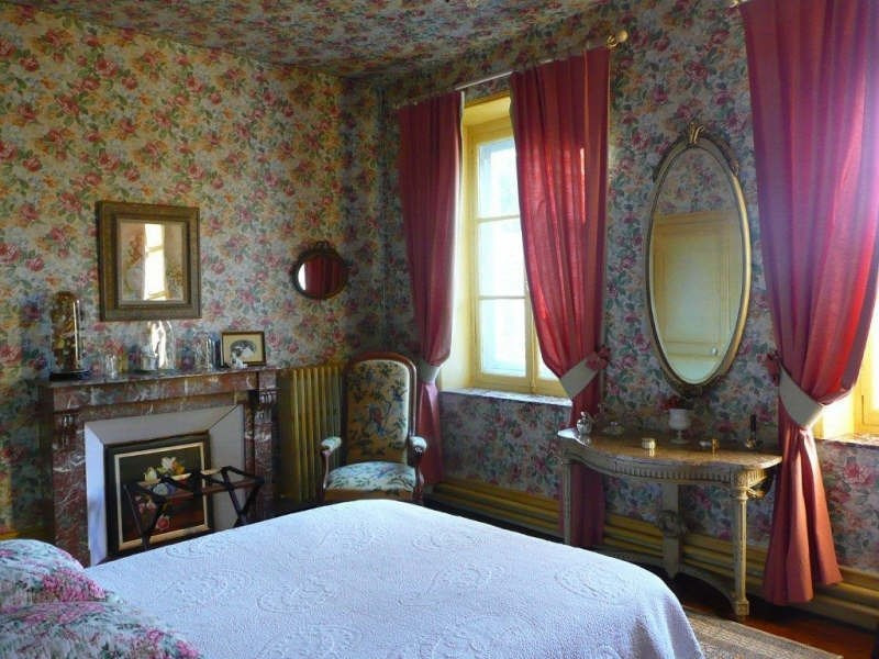 Vente de prestige maison / villa Arras 599000€ - Photo 8