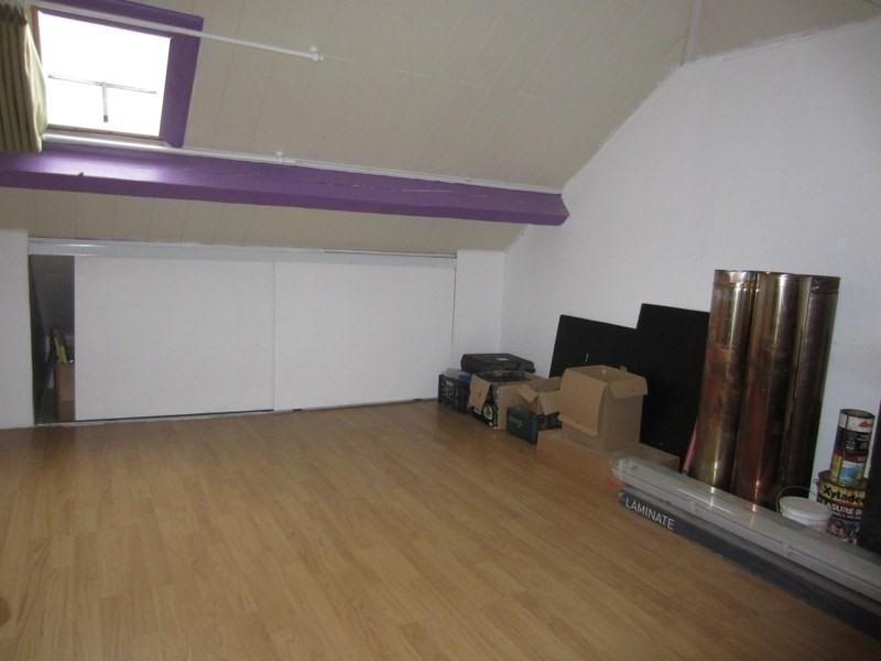 Investment property house / villa Mauleon licharre 169000€ - Picture 10