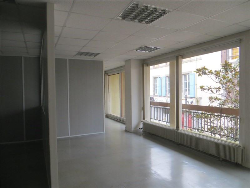 Location local commercial Cournon d auvergne 3092€ HC - Photo 2