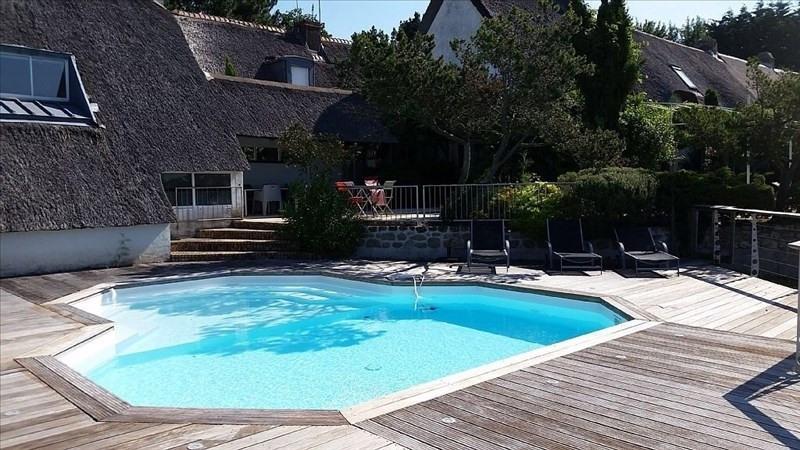 豪宅出售 住宅/别墅 Clis 1050000€ - 照片 3