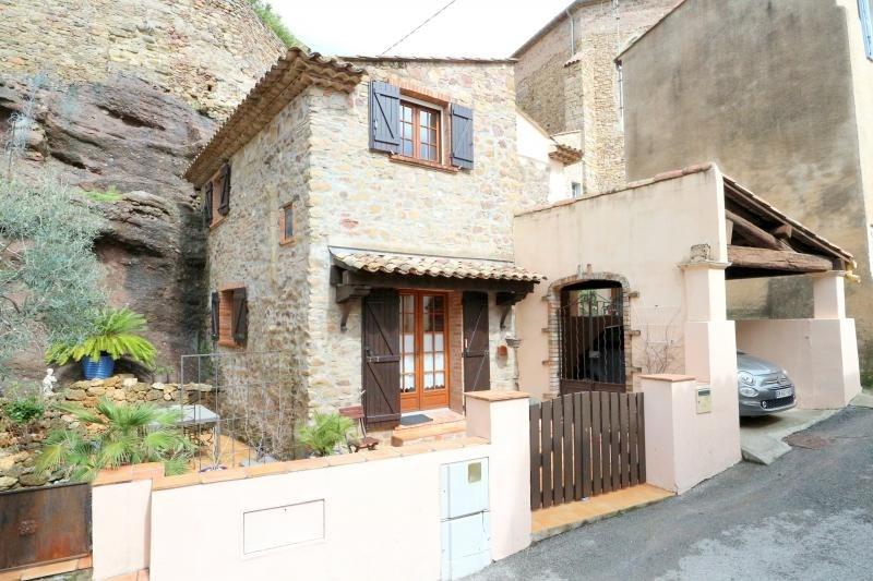 Sale house / villa Roquebrune sur argens 299900€ - Picture 1