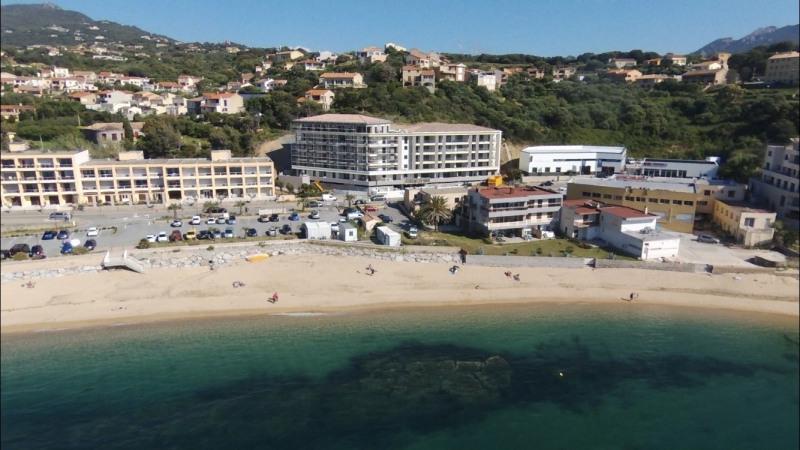Vente appartement Propriano 685000€ - Photo 8
