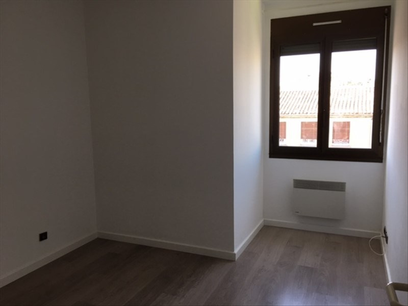 Location appartement Nimes 936€ CC - Photo 3