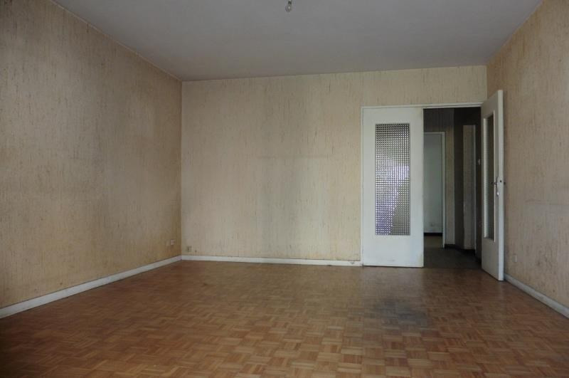 Vente appartement Vienne 109 500€ - Photo 3