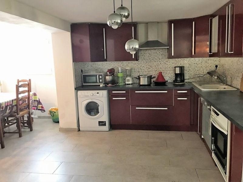 Sale house / villa Morainvilliers 398000€ - Picture 3