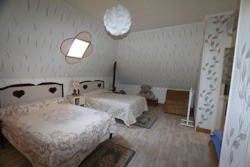 Vendita casa Vendome 374400€ - Fotografia 5