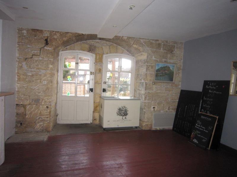 Sale house / villa St cyprien 214000€ - Picture 10