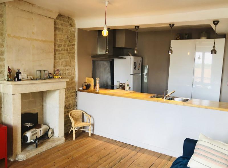 Sale apartment Verson 154000€ - Picture 9
