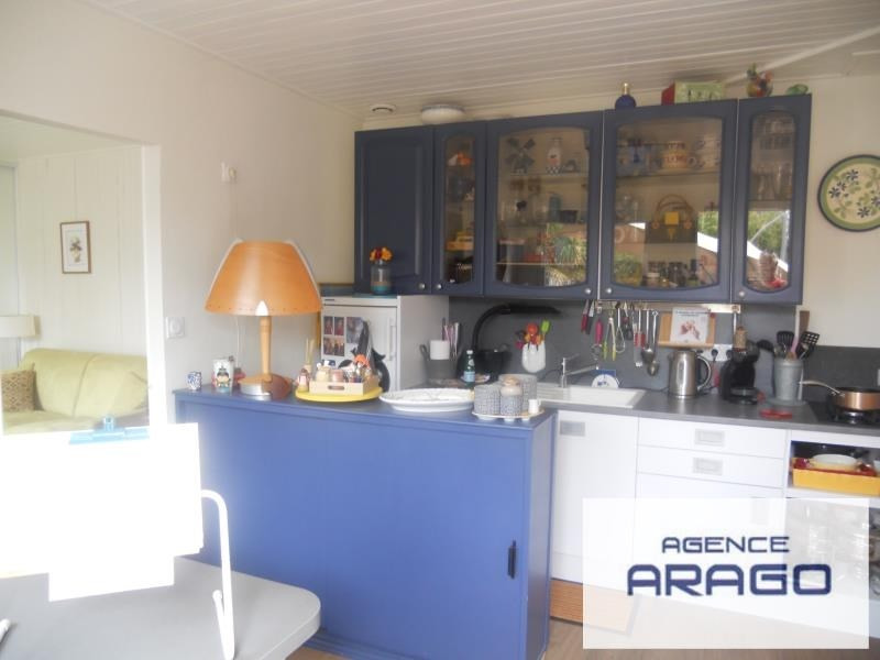 Vente de prestige maison / villa Jard sur mer 304000€ - Photo 2