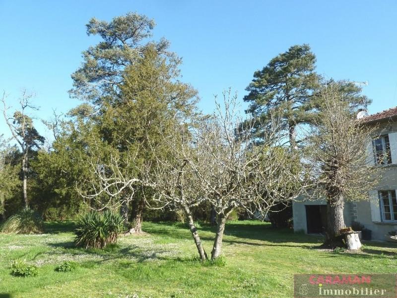 Sale house / villa Labastide beauvoir 239000€ - Picture 8