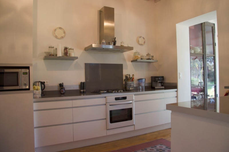 Vente maison / villa Bergerac 504000€ - Photo 7