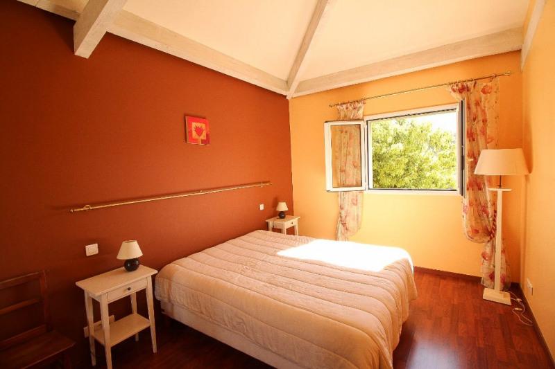 Vente de prestige maison / villa Aspremont 790000€ - Photo 7