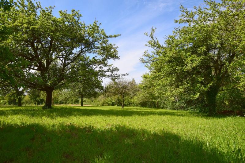 Vente maison / villa Orval 276000€ - Photo 2