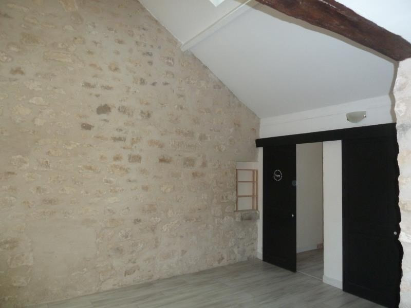 Vente appartement Andresy 183 000€ - Photo 2