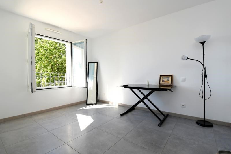 Vente maison / villa St cheron 449000€ - Photo 9