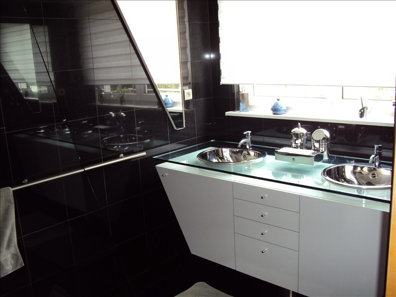 Deluxe sale apartment Mulhouse 590000€ - Picture 7