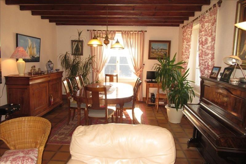 Vente maison / villa Audierne 187560€ - Photo 2