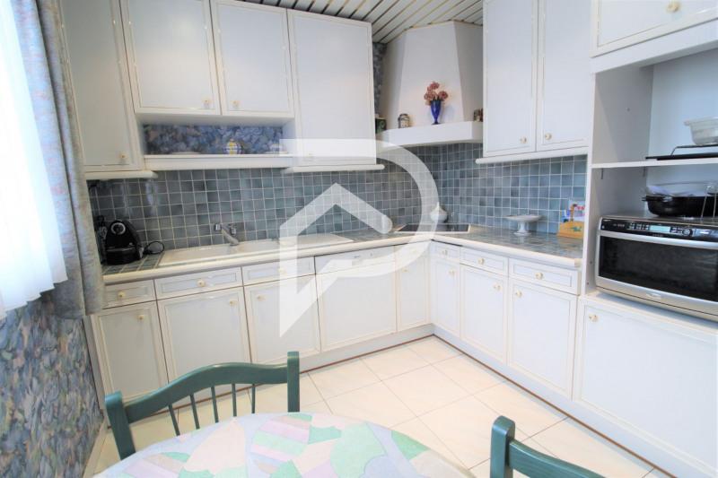 Sale house / villa Eaubonne 535000€ - Picture 7
