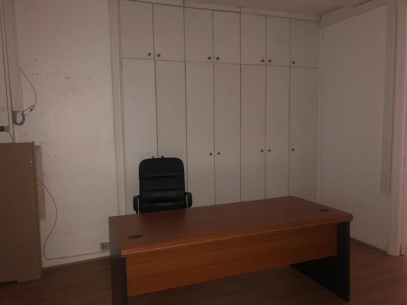 Alquiler  oficinas Marseille 6ème 1050€ HT/HC - Fotografía 5