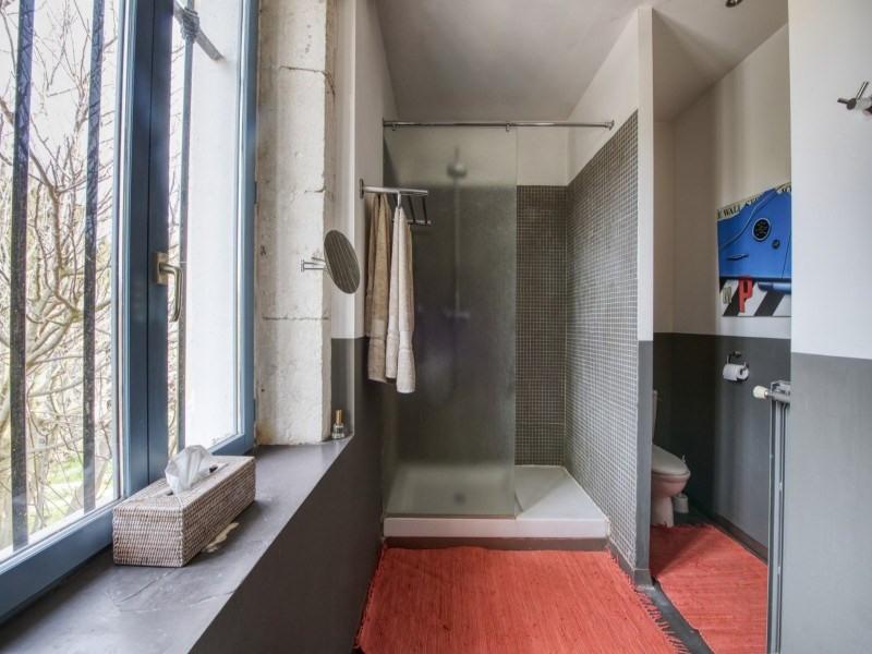 Immobile residenziali di prestigio casa Graveson 756000€ - Fotografia 8