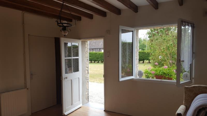 Sale house / villa Caen est - 30 mns 250000€ - Picture 6