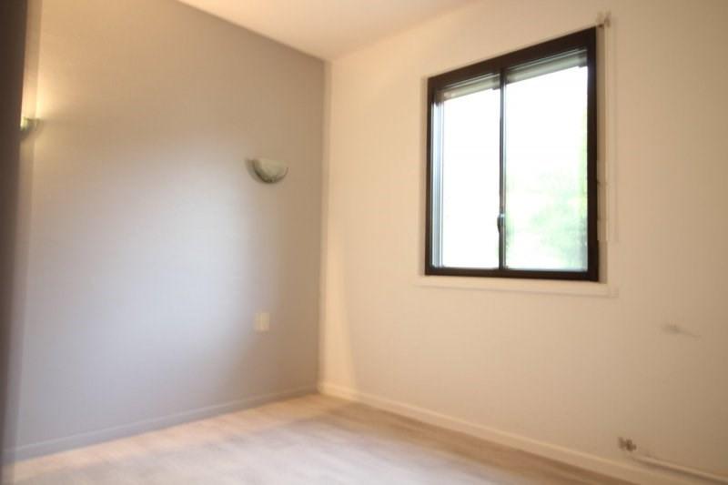 Vente maison / villa Morestel 215000€ - Photo 8