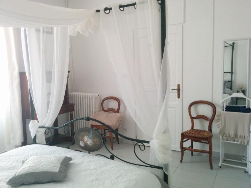 Sale apartment Les sables d olonne 315000€ - Picture 4