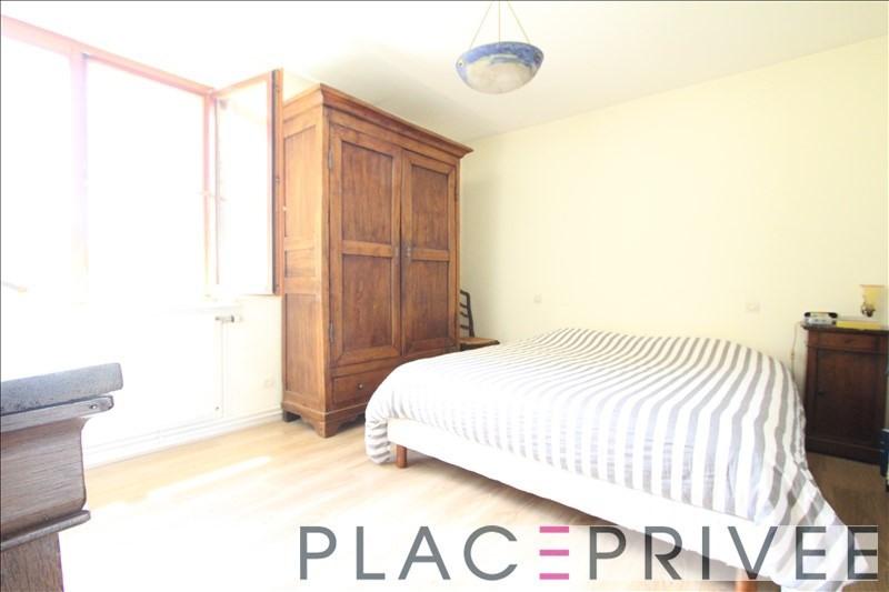 Sale house / villa Nancy 410000€ - Picture 10
