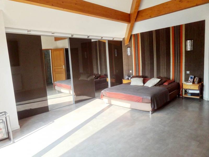 Vente de prestige maison / villa Gaillard 750000€ - Photo 8